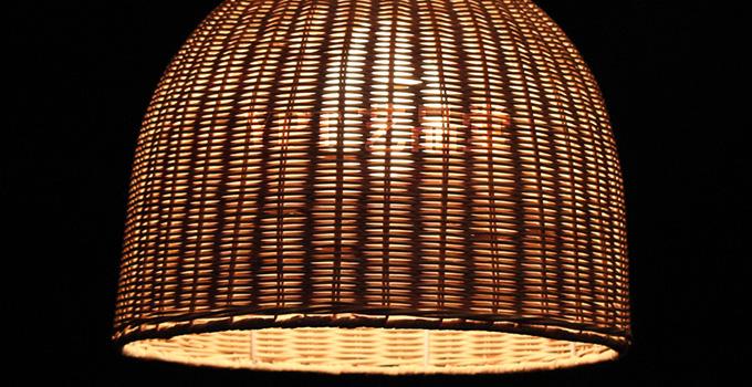 吊灯款型大比拼 餐厅吊灯中式风情
